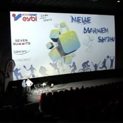 eybl-road-show-2011