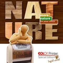 p-colop-nature