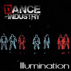 p-dance-industry